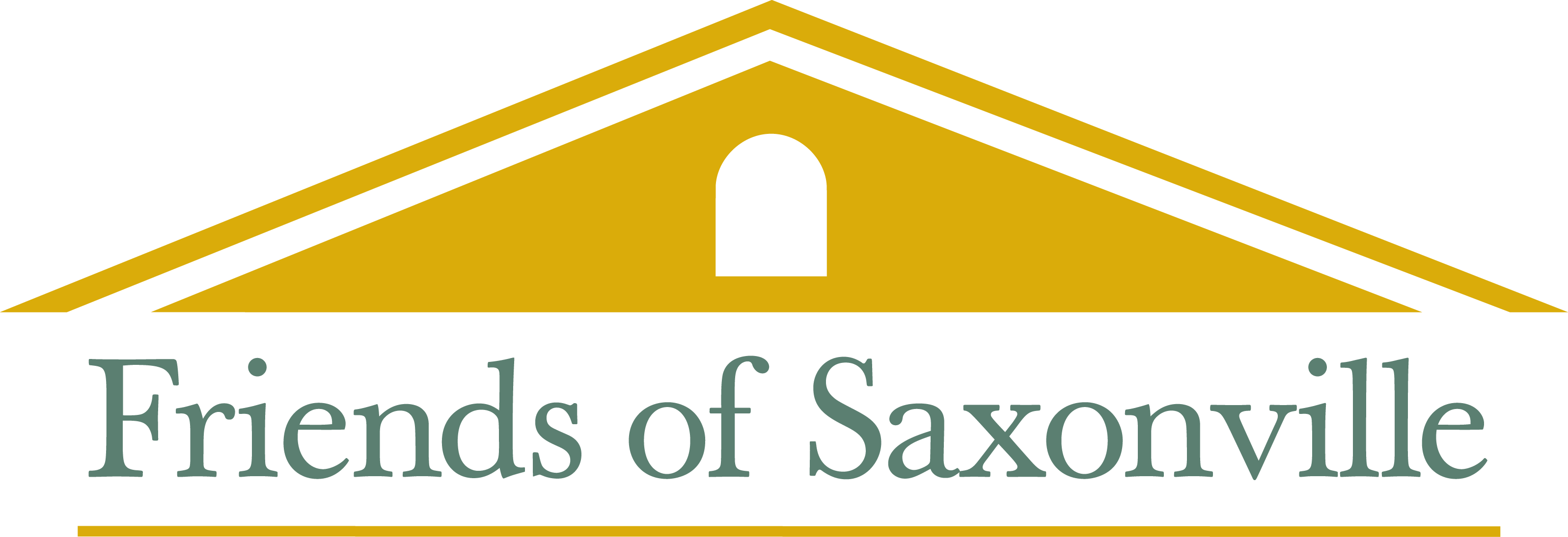 Friends of Saxonville
